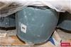 <B>Vinidex AS4702-200 Quantity Polymeric Electrical Flat Cover Rolls</B> <