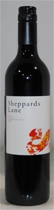 Sheppards Lane Shiraz 2017 (12 x 750mL)