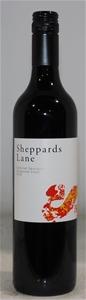 Sheppards Lane Cabernet Sauvignon 2018 (
