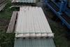 Pallet Assorted Colourbond Panels