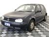 2000 Volkswagen Golf GL A4 Automatic Hatchback