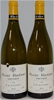 Marc Bredif Classic Vouvray 2012 (2x 750mL) Loire Valley, France.