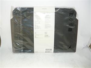 ( 10 Pack ) Dell (PMSLBK317 ) Premier Sl