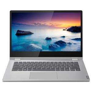 Lenovo IdeaPad C340-14IWL 14-inch Notebo