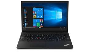 Lenovo ThinkPad E590 15.6-inch Notebook,