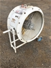 ABG Axial Flow / Exhaust Fan