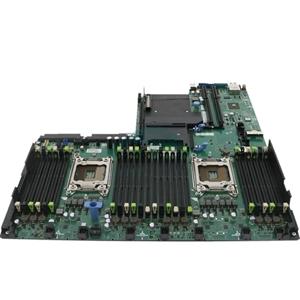 Dell ( VV3F2 ) Poweredge R620 Motherboar