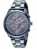 Ladies unworn Michael Kors Couture NY stunning & classy watch.