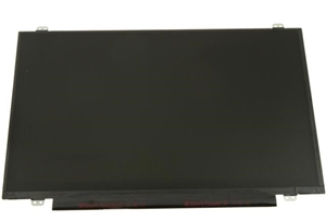 Dell/ AU Optronics ( B140XTN02.E ) Latit