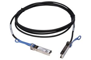 ( 4 Pack ) Dell Twinax 10GB Small Form F