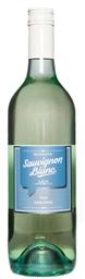 Buckleys Sauvignon Blanc 2016 (12 x 750mL) Geelong, VIC