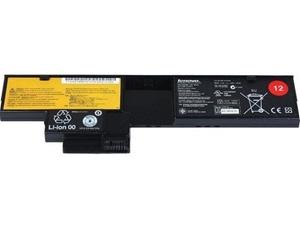 Lenovo (43R9256 ) ThinkPad Battery 12 fo