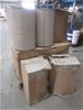 1 Pallet of 17 Donaldson P182 042 Air Filter Elements