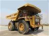 2004 Caterpillar 777D Rigid Dump Truck (DT868)
