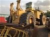 2009 Caterpillar 854G Wheel Dozer (WD709)