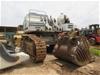 2012 Liebherr 984 Litronic Hydraulic Excavator with Bucket (EOZ040)