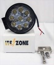 NEW - Litezone 27 Watt LED worklight
