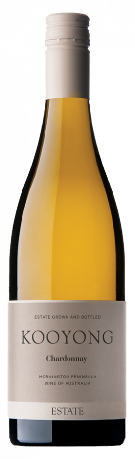 Port Phillip Estate Chardonnay 2018 (6x 750mL). VIC.