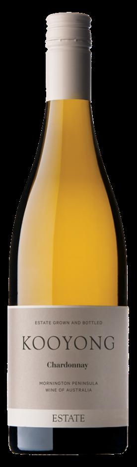 Port Phillip Estate Chardonnay 2018 (6x 750mL). VIC.