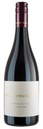 Scotchmans Hill Pinot Noir 2018 (12x 750mL). Geelong, VIC.