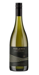 Yealands Estate Single Vineyard Sauvigno