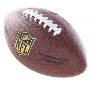 WILSON NFL Professional American Footbal