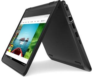 Lenovo ThinkPad Yoga 11e 5th Gen 11.6-in