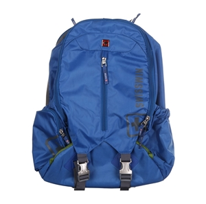 SWISSWIN Backpack with 16`` Laptop Compa
