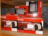 Qty 7 x Ryco 4WD Service Kits