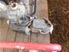<B>DAB JETCOM62M Electric Jetcom Pressure Pump</B> <li>Make: DAB</li> <li