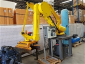 NSW Engineering and Manufacturing Multi Vendor Auction