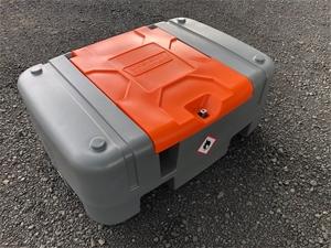 2020 Unused 210 Litre Fuel Tank