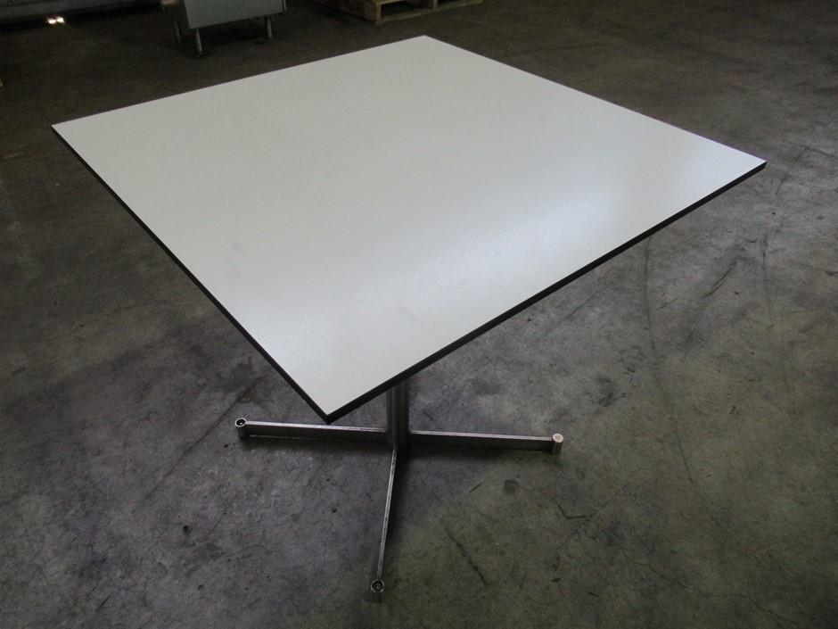 Café Tables (Pooraka, SA)