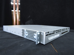 CISCO WS-C3850-12XS Router Switch