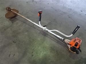 Stihl FS85R Brush Cutter (Pooraka, SA)