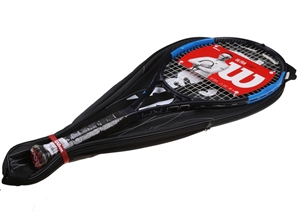 WILSON Ultra Comp Tennis Racket 3, WR007