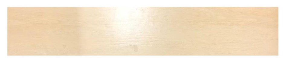 1/2 Pallet of LM timber-look porcelain tiles 200x1000 Beige Approx 26.4m2