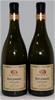 Sacred Hill Vineyards Riflemans Chardonnay 2016 (2x 750mL), NZ