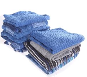 10 x KITCHENAID Tea Towels, 43 x 71cm, C