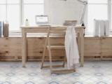 Estudio Ceramica Frame_15 Decor Newport Chic Porcelain Tiles 15x15cm, 71m²