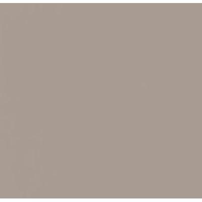Marazzi Architettura Mj55 Gloss Tortora 10x10cm Ceramic Wall Tiles, 12m²