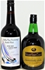 Pack of Assorted Tawny Port  (2 x 750mL)
