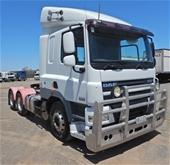 Mid Month Transport & Construction Multi Vendor Auction