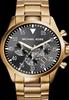 Ladies unworn Michael Kors couture NY 'Jaryn' luxury gemstone watch