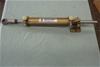 Unused Sea First Steering Cylinder