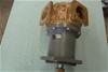 Unused Mitsubishi SR6 Sea Water Pump