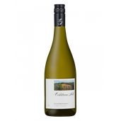 Coldstream Hillls Chardonnay 2018 (6x 750mL). Screwcap.