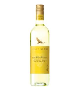 Wolf Blass Yellow Label Sauvignon Blanc