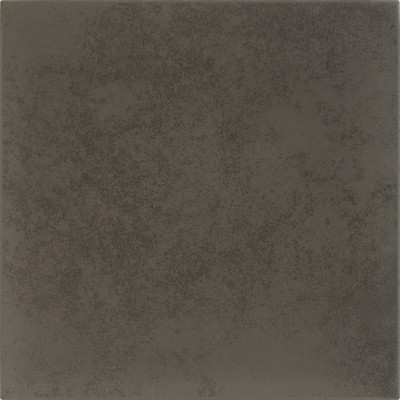 Sosuco Eternity Pewter 20x20cm Ceramic Floor Tiles, 3 Boxes, 3m²