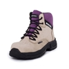 Mack Axel Boot Ladies Fawn Purple Ladies (US Size 11.5)